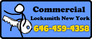 Commercial-Locksmith-New-York