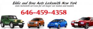 Eddie-and-Sons-Car-Locksmith-New-York