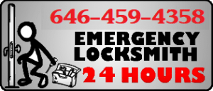Emergency-Locksmith-New-York
