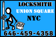 Locksmith-Union-Square