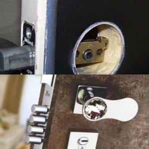 Eddie and Suns locksmith 24 Hour Locksmith New York City