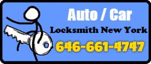 ‏‏Eddie and Suns locksmith Automotive Locksmith NYC