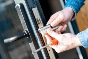 Eddie and Suns locksmith Best Locksmith in New York