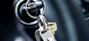 Eddie and Suns locksmith Car Auto Locksmith NYC