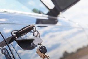 Eddie and Suns locksmith Car Lockout