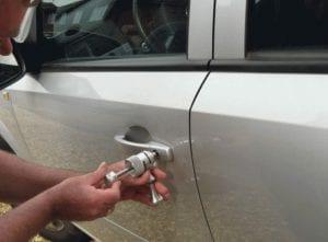 Eddie and Suns locksmith Car Locksmith NYC