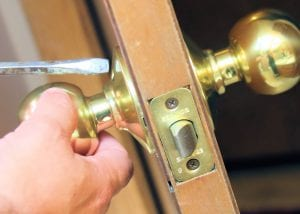 Eddie and Suns locksmith Discount Locksmith New York NY
