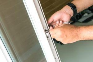 Eddie and Suns locksmith Emergency Locksmith NY