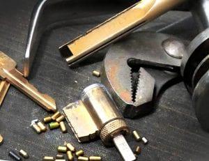 Eddie and Suns locksmith Emergency Locksmith New York