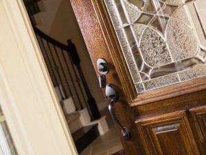 Eddie and Suns locksmith Fear of leaving homes unlocked