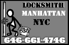 Eddie and Suns locksmith Locksmith Manhattan NYC