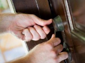 Eddie and Suns locksmith Locksmith Peekskill NY