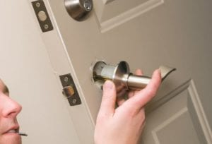 Eddie and Suns locksmith Locksmith Scarsdale NY
