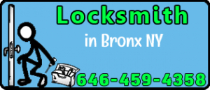 Eddie and Suns locksmith Locksmith in Bronx NY