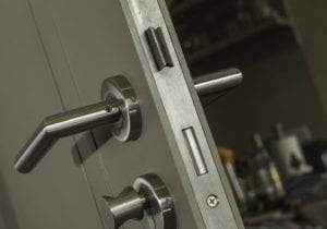 Eddie and Suns locksmith NYC Locksmith