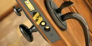 Eddie and Suns locksmith Residential Locksmith NYC