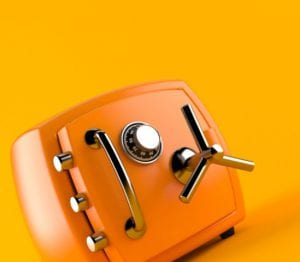 Eddie and Suns locksmith Safe experts