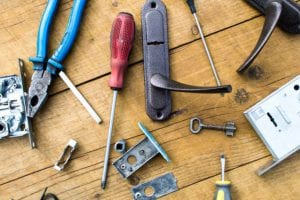 Eddie and Suns locksmith affordable locksmith nyc