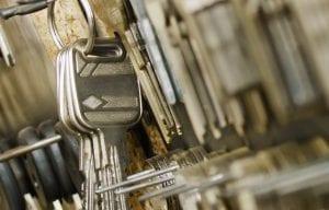 Eddie and Suns locksmith customers