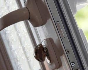 Eddie and Suns locksmith locksmith in new york ny