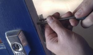 Eddie and Suns locksmith professional service at affordable prices