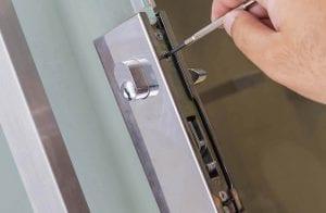 Eddie and Suns locksmith reliable locksmiths in nyc