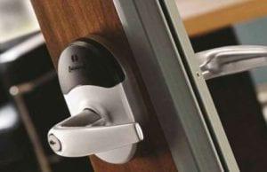 Eddie and Suns locksmith types of locksmithing
