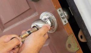 eddie and sons locksmith commercial locksmith new york city ny